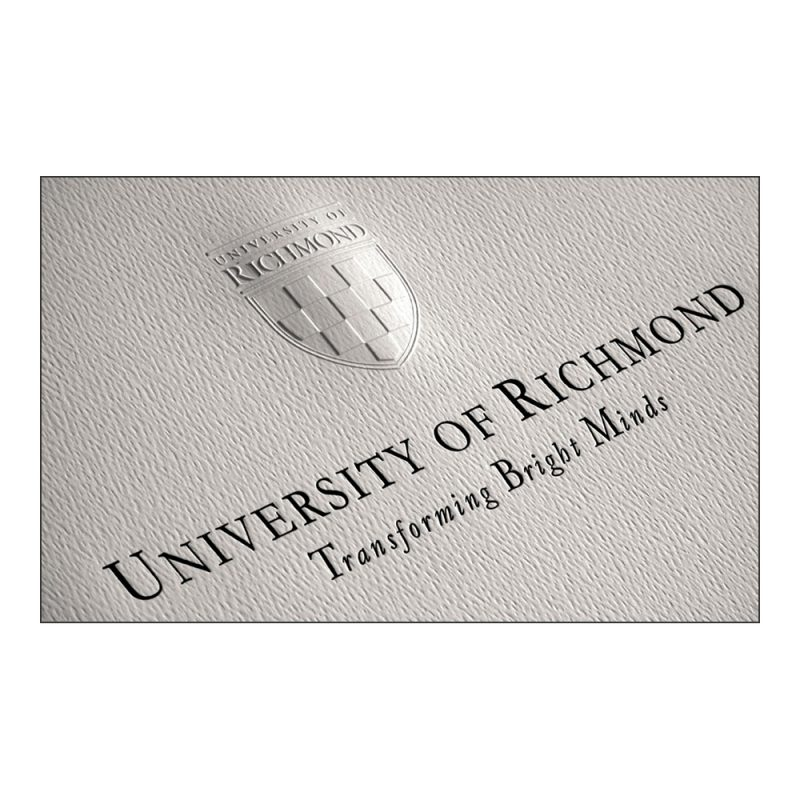 University-of-Richmond-GALLIANI-COLLECTION-s
