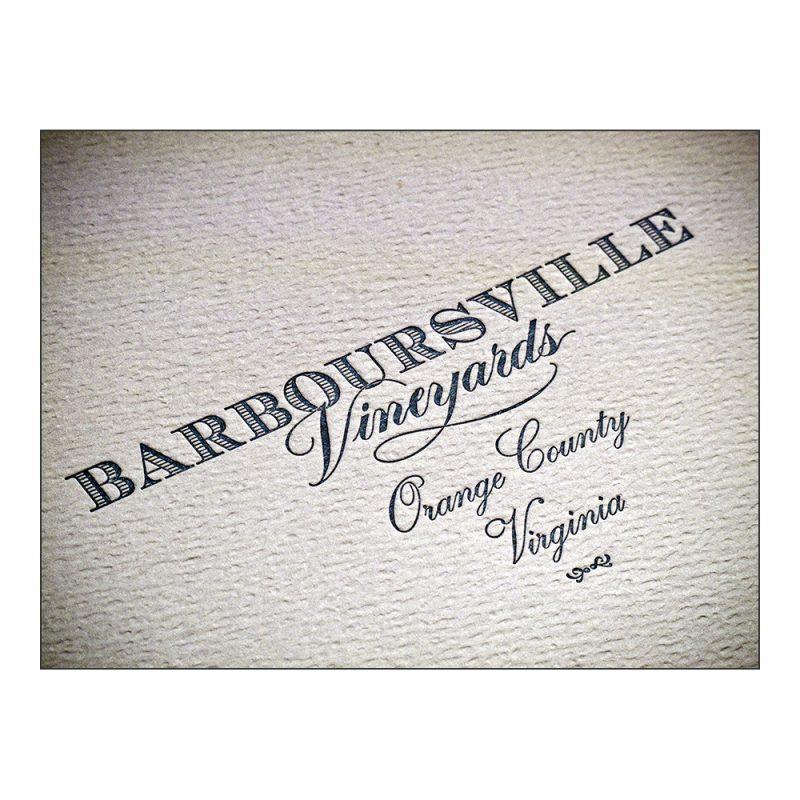 ZONIN-VITICULTORI-Barboursville-Vineyard-GALLIANI-COLLECTION-7804s