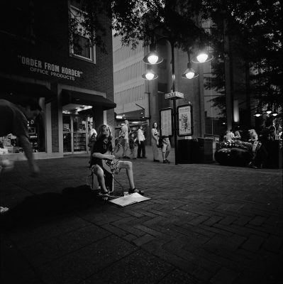 5-4A-young-singer-downtown-charlottesville-galliani-collection