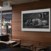 Black-Apples-print-photography-wall-art-galliani-collection-restaurant-decor