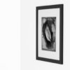 Calla-lily-print-photography-wall-art-galliani-collection-black-frame
