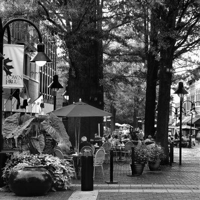 Charlottesville-Downtown-1-RTP