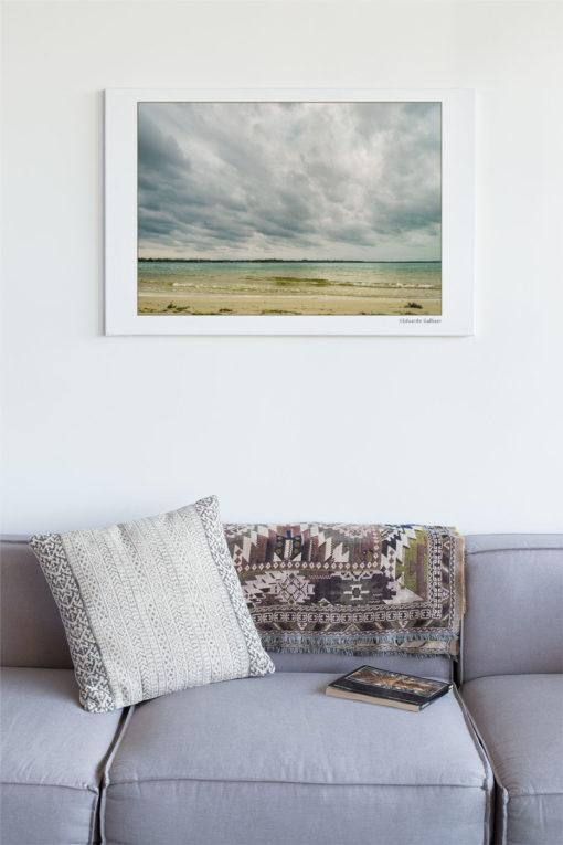 GALLIANI-COLLECTION-Key-Biscayne-Art-Wall-Decor-Photography-0201sb