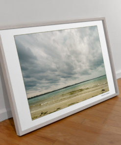 GALLIANI-COLLECTION-Key-Biscayne-Home-Decor-Fine-Arts-Photo-0201sb