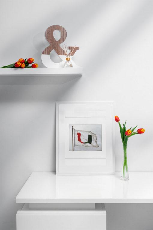 GALLIANI-COLLECTION-UM-Flag-Framed-Photo-3301-fs