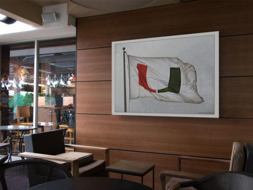 GALLIANI-COLLECTION-UM-Flag-Wall-Art-3301-fs