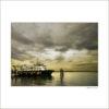 GALLIANI COLLECTION-UM-Fine Art Photography RSMAS-19423-Ccs
