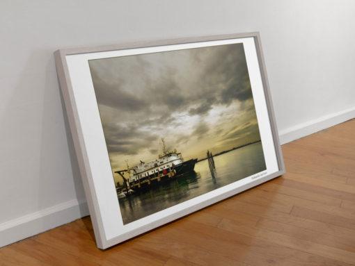 GALLIANI-COLLECTION-UM-RSMAS-Framed-Boat-Photography-19423-Ccs