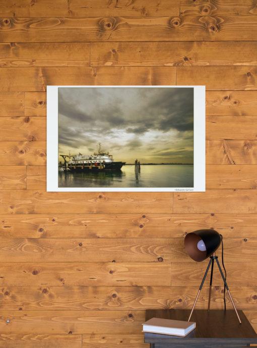 GALLIANI-COLLECTION-UM-RSMAS-home-decor-wall-art-mounted-photo19423-Ccs