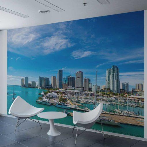 bayside-downtown-miami-brickell-photography-canvas-wall-art-decor