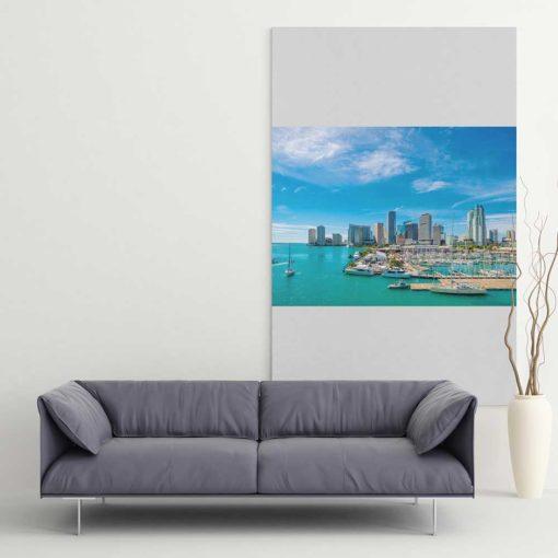 bayside-downtown-miami-brickell-photography-canvas-wall-art-decor-home