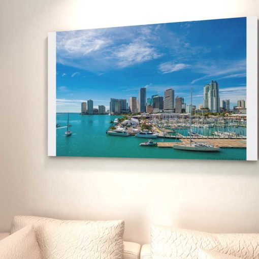 bayside-downtown-miami-brickell-photography-canvas-wall-art-large-mount