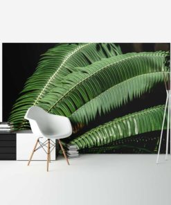 fern-wall-art-decor