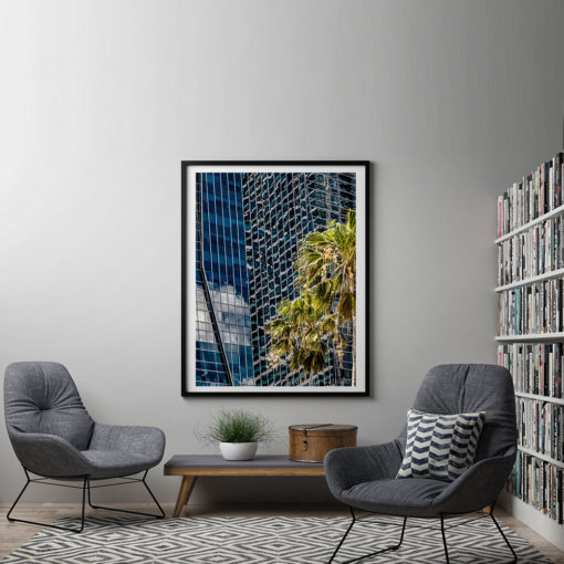 Brickell-Ave-Offices-Canvas-Wall-Art