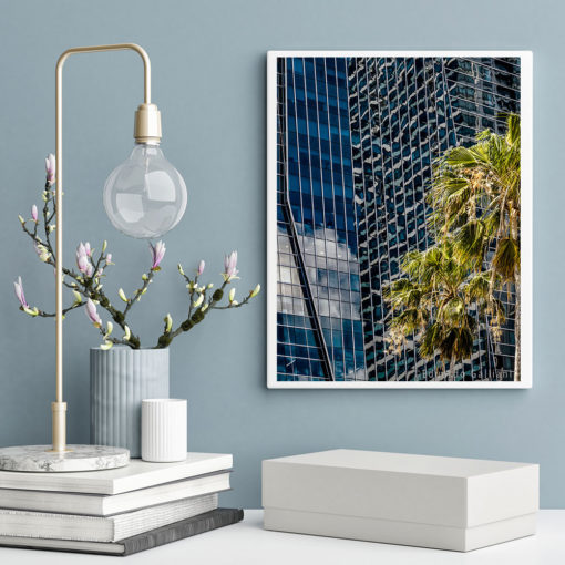 Brickell-Ave-Offices-Canvas-Wall-Art-mounted