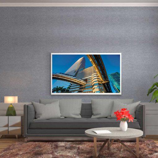 Brickell-Metromover-Canvas-Wall-Art
