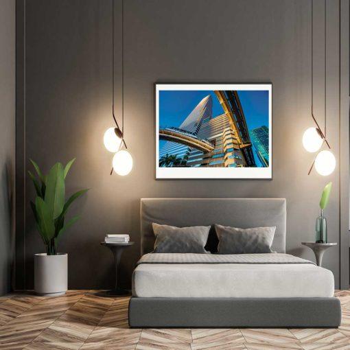 Brickell-Metromover-Canvas-Wall-Art-Decor