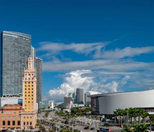 GALLIANI-COLLECTION-Miami-5629