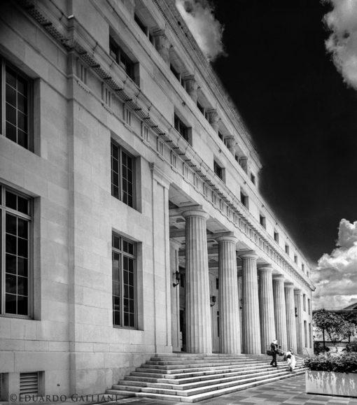 GALLIANI-COLLECTION-Miami-Courthouse