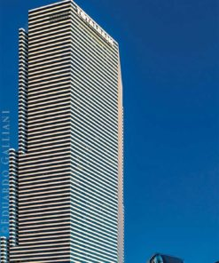 GALLIANI-COLLECTION-Miami-Downtown-City-National-Bank-100-SE-2nd-St--Miami-Tower-1054
