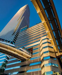 GALLIANI-COLLECTION-Miami-Downtown-Metromover-1073b