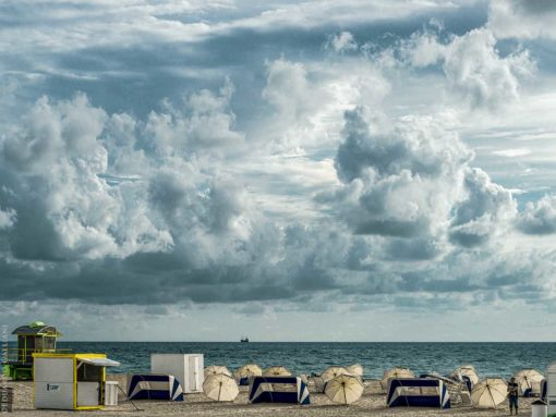 GALLIANI-COLLECTION-SouthBeach-4694 Color Photography