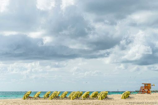 GALLIANI-COLLECTION-SouthBeach-4780 Color Photography