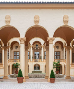 GALLIANI-COLLECTION-The-Biltmore,-CG-0624