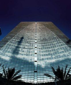 GALLIANI-Conrad-Hotel-Brickell-2508