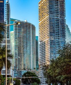GALLIANI-Icon-Brickell-2613b