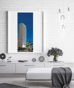 Miami-Tower-City-National-Bank-Canvas-Wall-Art-Decor