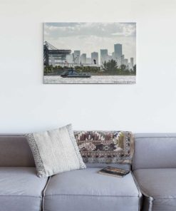 Port-of-Miami-Flyboard-Air-Canvas-Wall-Art-Decor-Home