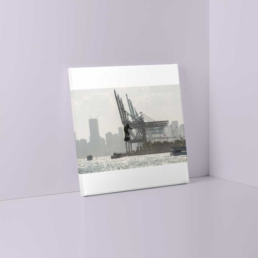 flight-over-port-of-miami-canvas-wall-art-mounted