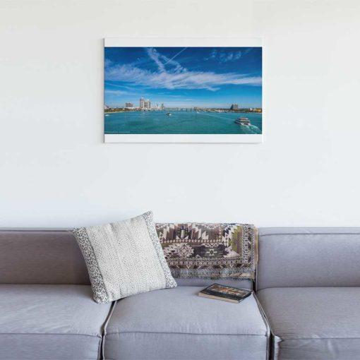 macarthur-causeway-bridge-miami-canvas-wall-art-decor