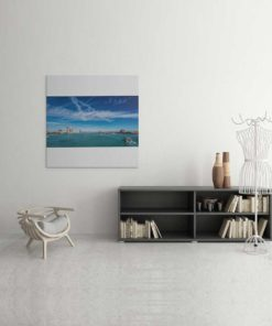 macarthur-causeway-bridge-miami-canvas-wall-art-decor-mounted