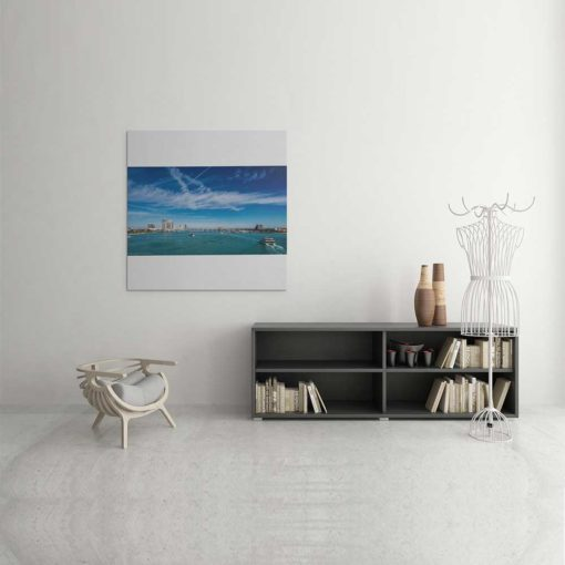 macarthur-causeway-bridge-miami-canvas-wall-art-decor-mounted