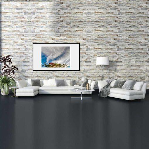 royal-poinciana-tree-blooms-canvas-wall-art-framed